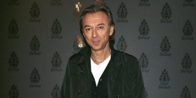 Il dj e conduttore radiofonico Albertino lascia Radio Deejay per diventare direttore artistico di m2o