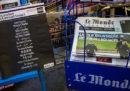 Un miliardario ceco vuole comprare Le Monde