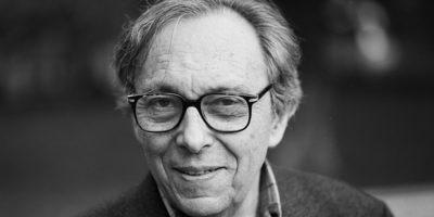 È morto a 98 anni il critico letterario Jean Starobinski