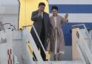 """Anche il Lussemburgo ha firmato un accordo sulla """"Belt and Road Initiative"""" con la Cina"""