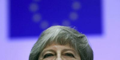Il Regno Unito chiederà un rinvio di Brexit