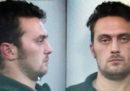 """Norbert Feher, anche conosciuto come """"Igor il russo"""", è stato condannato all'ergastolo"""
