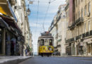 Il Portogallo è un paradosso