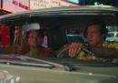 """Il primo teaser di """"C'era una volta a Hollywood"""", il nuovo film di Quentin Tarantino"""