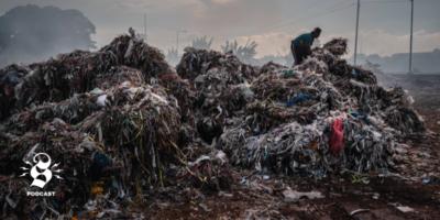 Weekly Post #15 – La grande crisi dei rifiuti che non sappiamo come risolvere