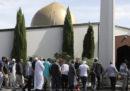 La moschea di Al Noor è stata riaperta per la prima volta dopo l'attentato a Christchurch