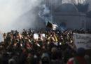 Le proteste in Algeria, spiegate