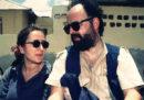 L'omicidio di Ilaria Alpi e Miran Hrovatin in Somalia, 25 anni fa