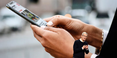 Apple News+ è una promessa mancata