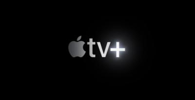 Le novità presentate da Apple