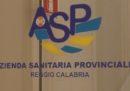 Il governo ha sciolto l'Azienda sanitaria di Reggio Calabria per infiltrazioni della 'ndrangheta