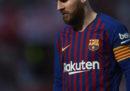 Il futuro previsto dal Barcellona