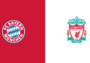 Bayern Monaco-Liverpool in TV e in streaming