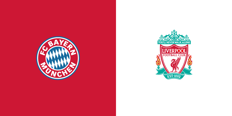 Bayern Monaco Liverpool In Tv E In Streaming Il Post