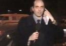 Il populismo italiano è cominciato nel '93
