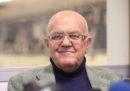È morto a 71 anni Alberto Bucci, allenatore di basket che vinse tre Scudetti con la Virtus Bologna