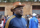 In Burundi tre ragazze sono in carcere per aver scarabocchiato una foto del presidente