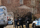 Lo strano omicidio di un boss della mafia americana