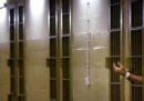 Nelle carceri italiane si diventa terroristi?