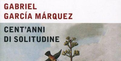 """Netflix produrrà una serie tratta da """"Cent'anni di solitudine"""" di Gabriel García Márquez"""