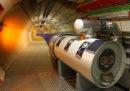 Il CERN ha interrotto i suoi rapporti con Alessandro Strumia, il ricercatore italiano accusato di sessismo