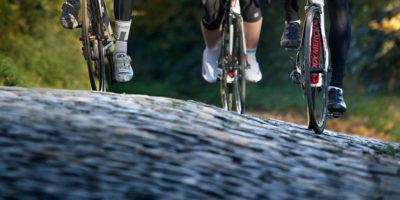 Il Giro delle Fiandre e le Fiandre in bicicletta