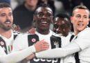 I convocati di Roberto Mancini per le prime partite di qualificazione agli Europei di calcio