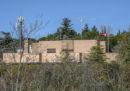 Un gruppo di dissidenti ha rivendicato l'assalto all'ambasciata nordcoreana a Madrid
