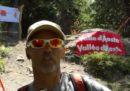 Il campione di slittino e downhill Corrado Hérin è morto in un incidente aereo con il suo ultraleggero in Valle d'Aosta