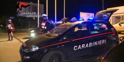 In un'operazione della Direzione Investigativa Antimafia sono state arrestate più di 30 persone con varie accuse in diverse città italiane