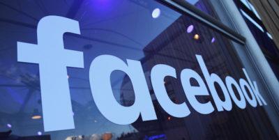Facebook vieterà tutte le forme di sostegno al nazionalismo e al separatismo bianco