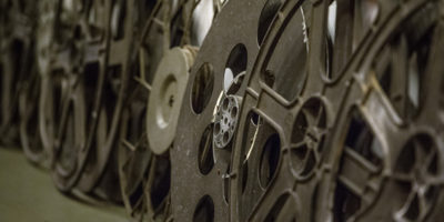 Una storia di film piratati dagli anni Sessanta