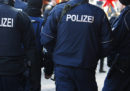 10 persone sono state arrestate in Germania perché sospettate di preparare un attentato