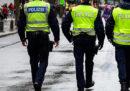In Germania sono state rilasciate 11 persone che erano state fermate perché sospettate di preparare un attentato