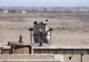 Hezbollah sta stabilendo basi nelle Alture del Golan siriane per attaccare Israele, dice Haaretz