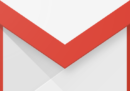 Gmail, Google Maps e altri servizi di Google non hanno funzionato per alcune ore dalle 3 di notte