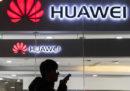 La Germania continuerà a lavorare con l'azienda cinese Huawei per le infrastrutture del 5G