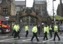 Un gruppo che si ispira all'IRA ha rivendicato i pacchi incendiari trovati la scorsa settimana a Londra e Glasgow