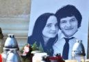Un imprenditore slovacco è stato accusato di essere il mandante dell'omicidio del giornalista Ján Kuciak