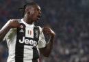 Il Milan ha pareggiato contro l'Udinese e la Juventus ha vinto contro il Cagliari, negli anticipi della Serie A