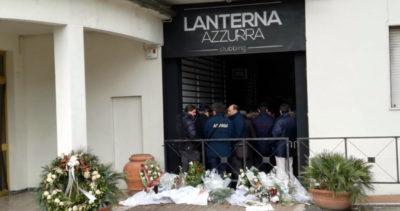Come vanno le indagini sulla strage nella discoteca di Corinaldo