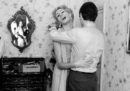 Le foto di Lisetta Carmi, storiche