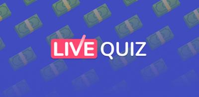 Che diavolo è Live Quiz