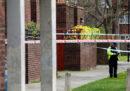 Quattro persone sono state accoltellate a breve distanza di tempo a Londra nel fine settimana