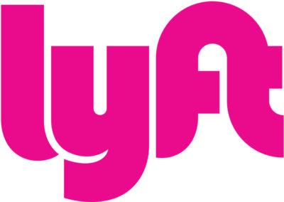 Lyft ha formalizzato la sua richiesta per quotarsi in borsa negli Stati Uniti