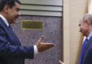 La Russia ha confermato la presenza di suoi soldati in Venezuela