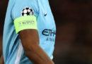La UEFA ha aperto un'inchiesta sul Manchester City per presunte violazioni del Fair play finanziario