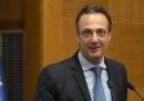 L'arresto di Marcello De Vito