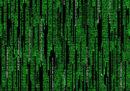 """""""Matrix"""" è ovunque"""