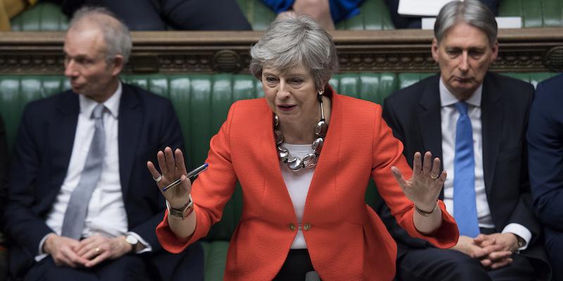 L'accordo su Brexit è stato bocciato: e ora?